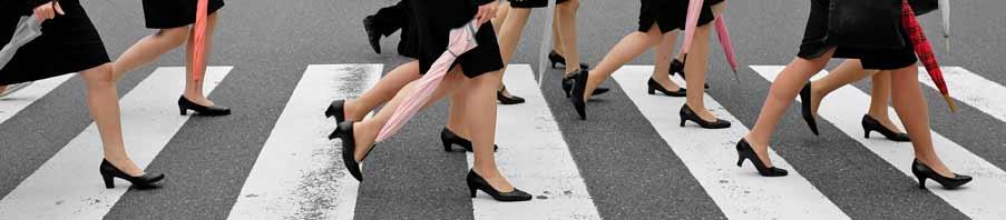 gambe pesanti rimedi e prevenzione