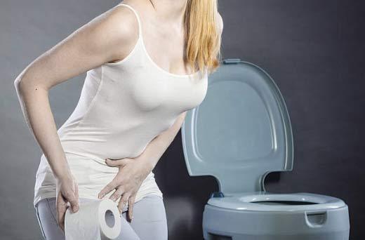 intestino pigro rimedi
