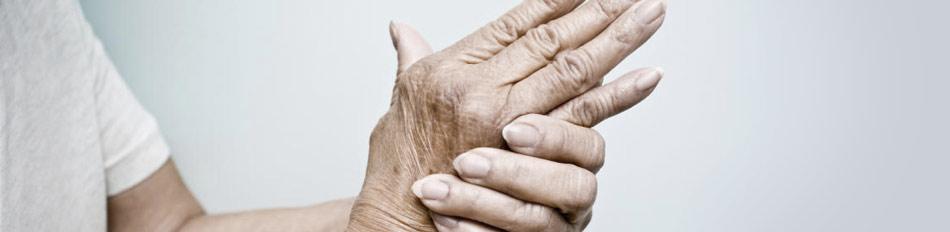 osteoartrite e rimedi naturali