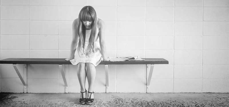 stanchezza cronica rimedi cosa fare